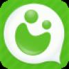 妈妈网app安卓手机版