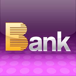 光大银行密码监控 mac版