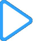 PotPlayer64位安装版V1.7.12248附世界杯直播源