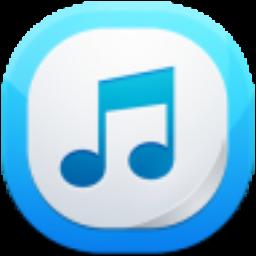 酷我音乐盒MV提取器20173.2.0.0 官方最新版