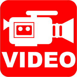 手机动态桌面壁纸(Video live wallpaper)
