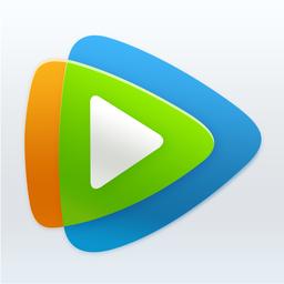 腾讯视频MacOS客户端破解版