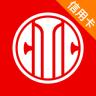中信银行e信金宝app