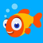 伴鱼绘本ios手机版app1.6.10