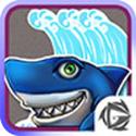 捕鱼盛世官方下载v1.0 安卓版