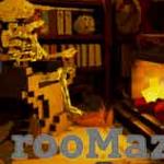 rooMaze独立游戏修改器