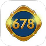 678游戏中心1.0.12安卓版