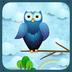 儿童故事书appv1.2