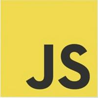 javascript视频教程大全零基础