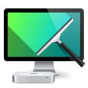 mac优化大师破解版