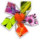 mac图片浏览软件