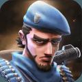 战地指挥官ios版v1.0 ios版