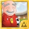 足球世界17安卓最新版
