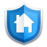 htc安全助手appv6.0安卓免费版