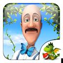 梦幻花园 mac版V1.0.2
