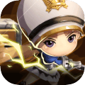 勇士x勇士公测版v0.9.58 最新版