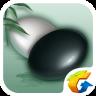腾讯围棋手机版V4.1.03安卓版