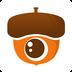 橡视频app安卓版2.4.1安卓版