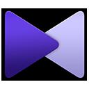 KMPlayer mac版