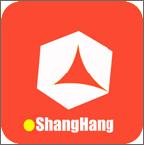 微云商行app