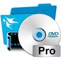 AnyMP4 DVD Ripper pro mac版