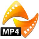 4Video MP4 Converter mac版