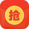 微信红太阳自动抢红包软件