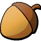 坚果云全平台客户端v5.2.4.0 官方安装版