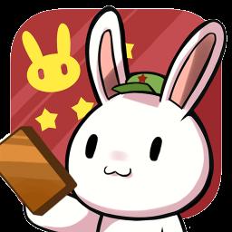 lol兔子一键换肤盒子