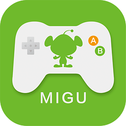 2017咪咕游戏电竞大赛报名软件
