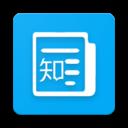 知否专栏app(暂未上线)
