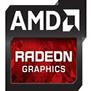 AMD GPU显卡驱动xf86-video-amdgpu 1.3.0