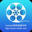Android视频编辑软件