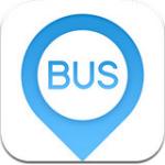 车来了公交查询appv3.92.2安卓最新版