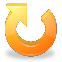 mp4格式转换器软件免注册码版