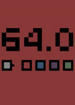 1分04秒