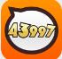 43997游戏盒3.7.0.34安卓官方版