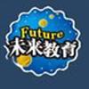 2017年3月二级Visual FoxPro无纸化考试模拟免费版