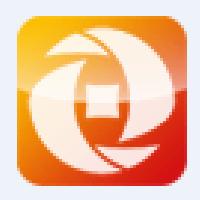 郑州银行网盾驱动程序mac版