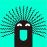 武汉Gofun出行app手机版v5.4.1