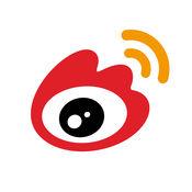 微博国际版app苹果版