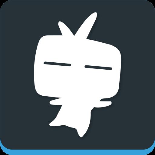 酷克漫画手机追漫工具app