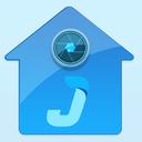 JJhome手机版3.0.2安卓版