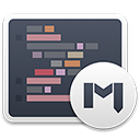 MWeb for Mac破解版