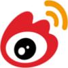 微博国际版ios官方版