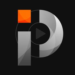 pptv体育直播app4.0.3官方版
