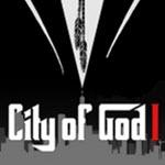 上帝之城:监狱帝国萌萌的记事本MOD