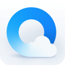 QQ浏览器精简版10.3.1.6830安卓版