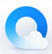 手机QQ浏览器精简版10.3.1.6830最新版
