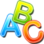 ABC小学英语五年级下册点读学习软件